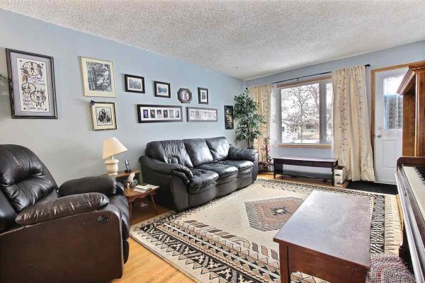 13004 65 Street, Edmonton