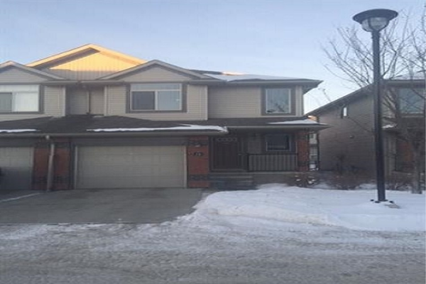 18 1128 156 Street, Edmonton