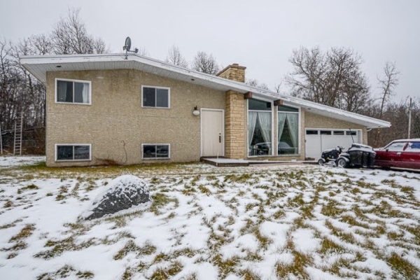 2 51559 RGE RD 225, Rural Strathcona County