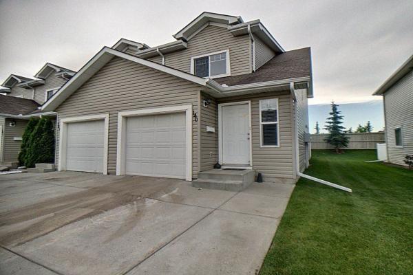 140 150 Edwards Drive, Edmonton