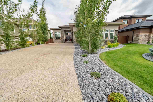 58 Kenton Woods Lane, Spruce Grove
