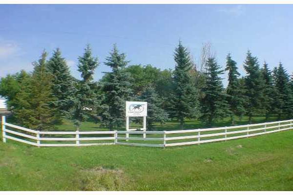 48319 Hwy 795, Rural Leduc County