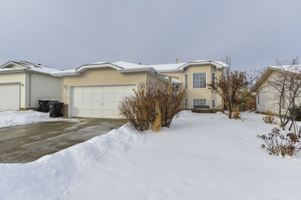 28 GRASSVIEW Crescent, Spruce Grove