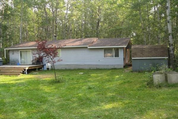 62 4224 Twp Rd 545, Rural Lac Ste. Anne County