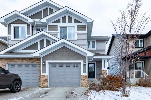 15908 10 Avenue, Edmonton