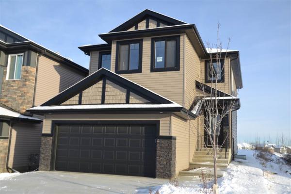 9671 223 Street, Edmonton
