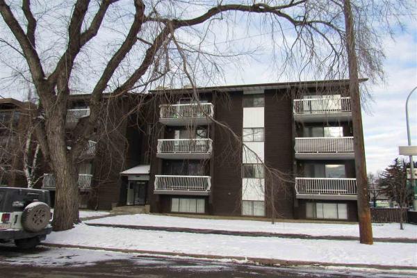 405 9904 90 Avenue, Edmonton