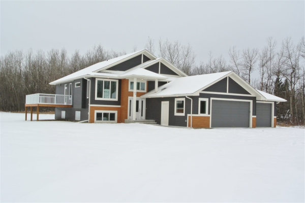 25 52510 RGE 213 Road, Rural Strathcona County
