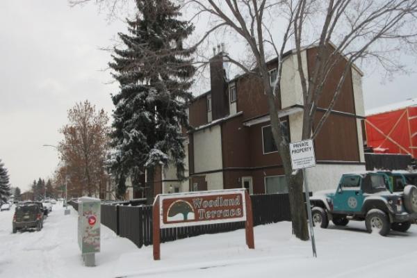 8339 29 Avenue, Edmonton