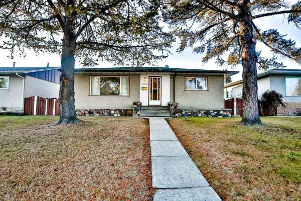 13120 123A Street, Edmonton