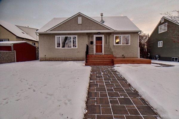 12903 120 Avenue, Edmonton