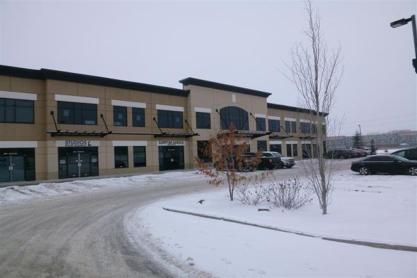 4935 55 Avenue, Edmonton