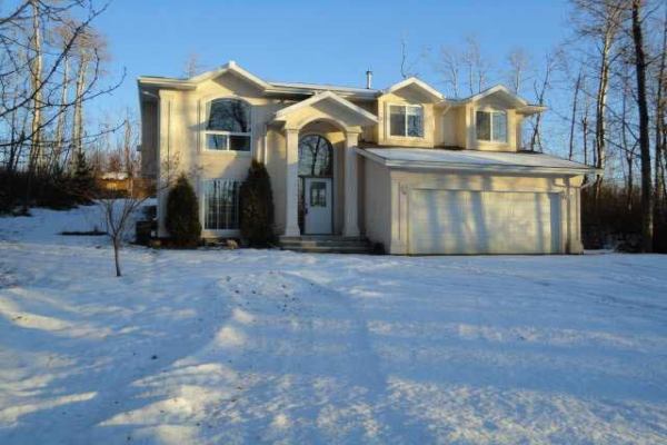 157 20212 TWP RD 510, Rural Strathcona County
