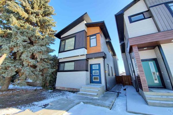 9049 151 Street, Edmonton