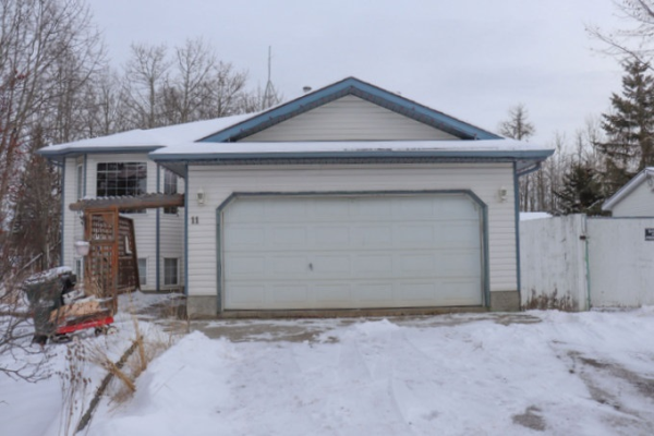 11 52343 RGE RD 211, Rural Strathcona County