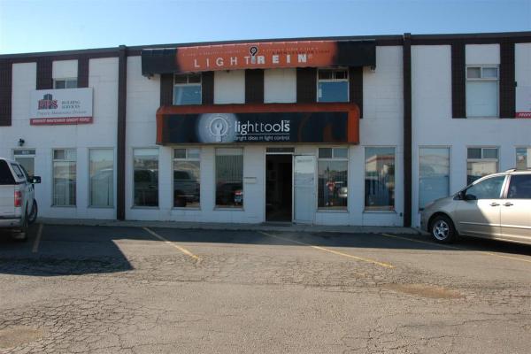 9513 56 Avenue, Edmonton