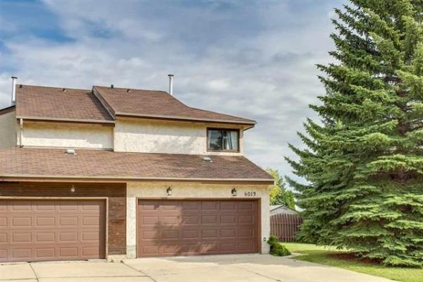 6013 174 Street, Edmonton