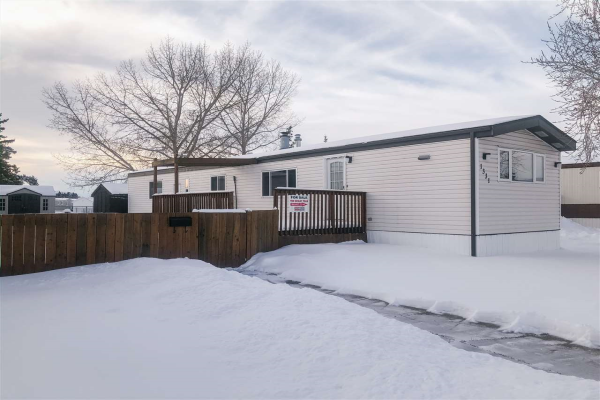 1331 Lakewood Crescent, Sherwood Park