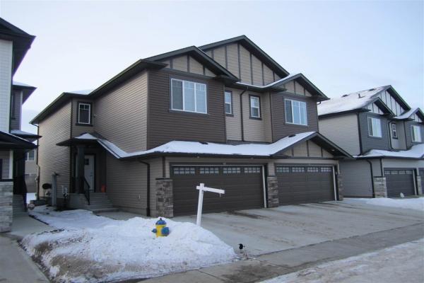 40 1703 16 Avenue, Edmonton