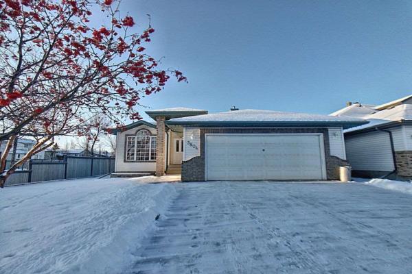 3804 42 Street, Edmonton
