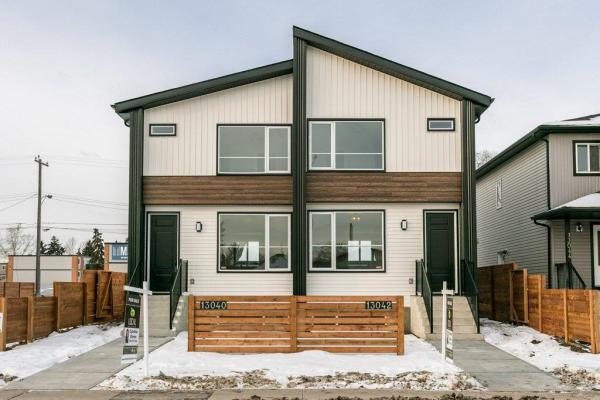 13040 66 Street, Edmonton