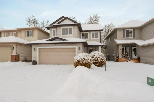 21132 46 Avenue, Edmonton