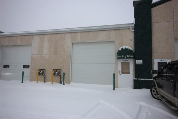 10045 166 Street, Edmonton