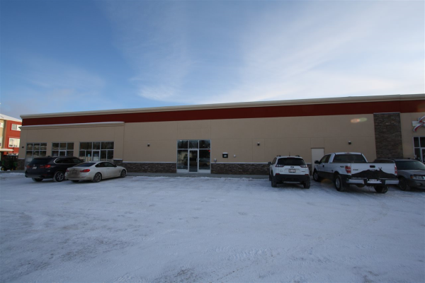 611 10471 99 Avenue, Fort Saskatchewan