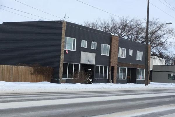 11902 127 Avenue, Edmonton