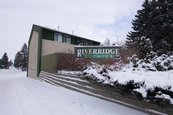 682 ABBOTTSFIELD Road, Edmonton