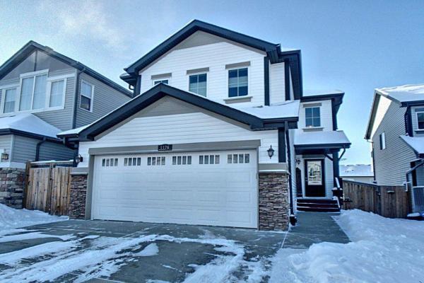 1126 59A Street, Edmonton