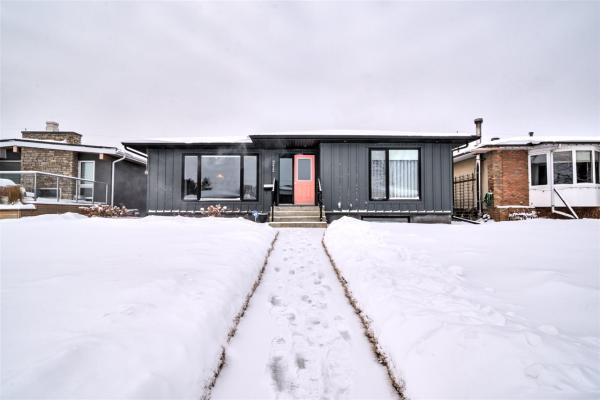 9212 72 Street, Edmonton