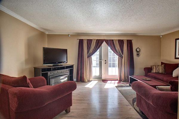 3261 139 Avenue, Edmonton