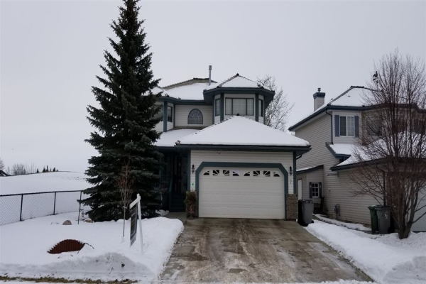 7 COUNTRY CLUB Drive, Beaumont