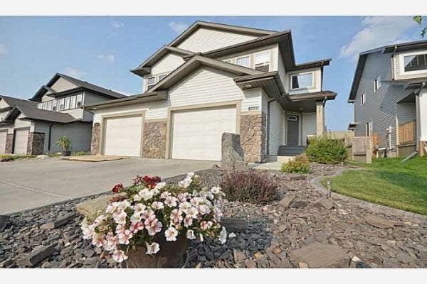 3523 11 Street, Edmonton