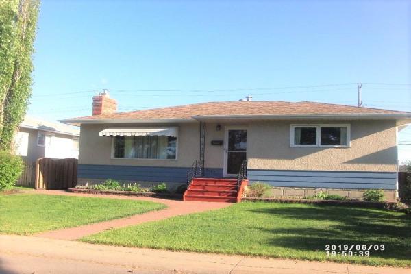 7103 137 Avenue, Edmonton