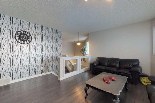 16237 131A Street NW, Edmonton