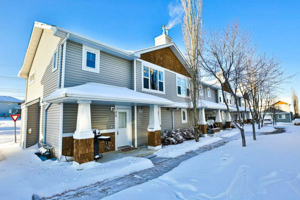 38 70 CAVAN Road, Sherwood Park