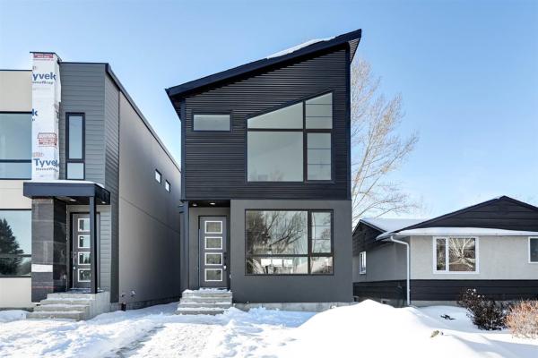 8910 143 Street, Edmonton