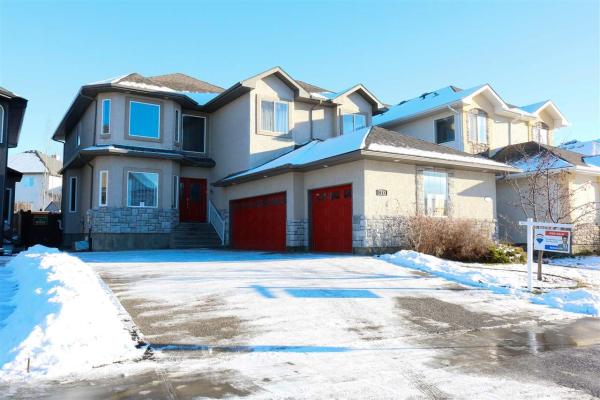 1013 70 Street, Edmonton