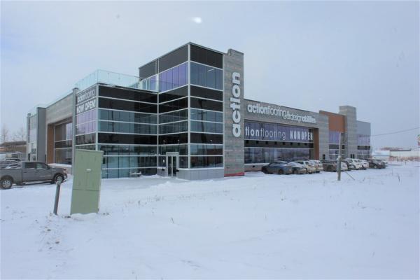 6818A 50 Street NW, Edmonton