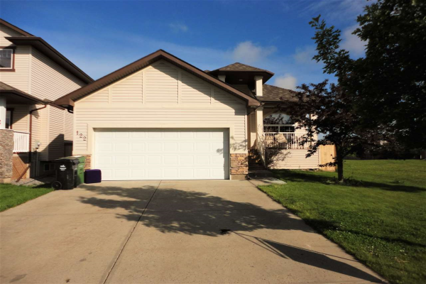 122 Anise Close, Leduc