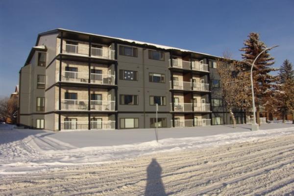 208 14808 26 Street, Edmonton