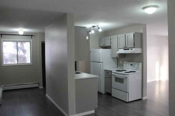 312 1945 105 Street, Edmonton
