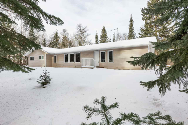 181 52252 RGE RD 215, Rural Strathcona County