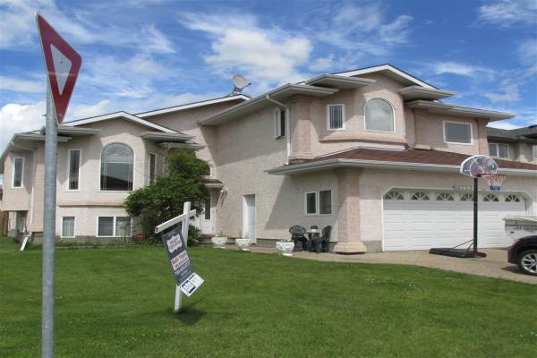 16553 75 Street, Edmonton