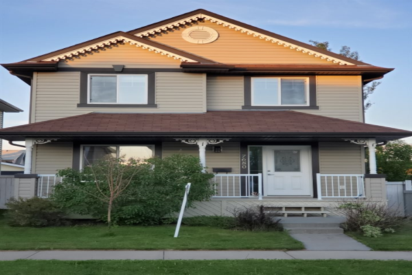 7680 SCHMID Crescent, Edmonton