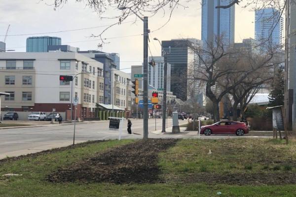 10337 95 Street, Edmonton