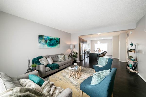 824 35 Avenue, Edmonton