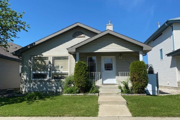 13044 34 Street, Edmonton